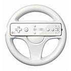 more details on Nintendo Wii Steering Wheel.