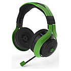 more details on Gioteck FL-200 Green Stereo Wired Multiplatform Headset.