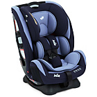 more details on Joie Every Stage Birth-12 years Car Seat - Eclipse.