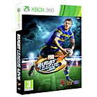 more details on Rugby League Live 3 Xbox 360 Game.