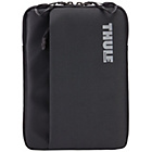 more details on Thule Subterra Sleeve for iPad Air - Black.