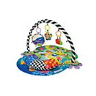 more details on Tomy Lamaze Freddie The Firefly Gym Activity Toy.