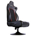 more details on Gioteck RC-5 Multiplatform High End Gaming Chair.