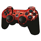 more details on Arsenal FC PS3 Controller Skin.