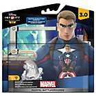 more details on Disney Infinity 3.0 Marvel Battleground Playset.