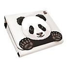 more details on IMP Panda Nintendo 2DS Animal Case.