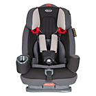 more details on Graco Nautilus Car Seat.