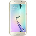 more details on Sim Free Samsung Galaxy S6 Edge 32GB Mobile Phone - Gold.