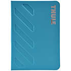 more details on Thule Gauntlet Folio for iPad Air 2 - Blue.