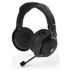 more details on Gioteck FL-200 Black Stereo Wired Multiplatform Headset.