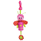 more details on Tiny Love Wind-Chime Baby Butterfly Baby Toy.