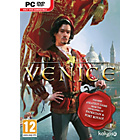 more details on Rise of Venice PC Game.