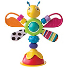 more details on Tomy Lamaze Freddie The Firefly Table Top Toy.