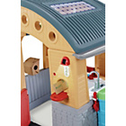 more details on Little Tikes Go Green! Playhouse.