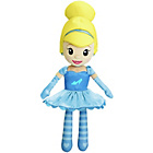 more details on Chicco Disney Princess Doll - Cinderella.