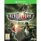 more details on Bladestore Nightmare Xbox One Game.