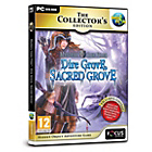 more details on Mystery Case: Dire Grove Sacred Grove PC Game.