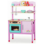 more details on Play Circle Little Chefs Kitchen.