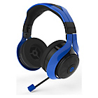 more details on Gioteck FL-200 Blue Stereo Wired Multiplatform Headset.