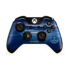 more details on Everton Xbox One Controller Skin.