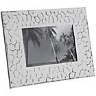more details on Premier Housewares 8x10 Inch Photo Frame - White.
