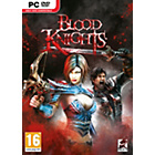 more details on Blood Knights PC Game.