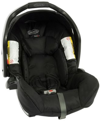 Car Seat Tray Argos