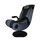 more details on X Dream Ultra 4.1 Bluetooth Gaming Chair.