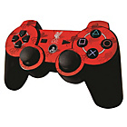 more details on Liverpool FC PS3 Controller Skin.