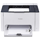 Canon LBP7010C Printer