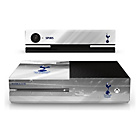 more details on Xbox One Tottenham FC Console Skin.