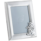 more details on Winnie the Pooh Silver Plated Photo Frame.