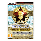 more details on Tropico 5 Complete Collection PC Game.