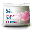 more details on Sealy Support Plus Pillow.