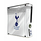 more details on Tottenham FC Xbox 360 Console Skin.