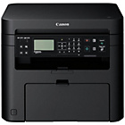 more details on Canon MF211 Printer.