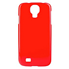 more details on Switch Easy Nude Samsung Galaxy S4 Case - Red.