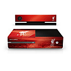 more details on Liverpool FC Xbox One Console Skin.