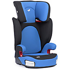 more details on Joie Trillo Group 2 3 Car Seat - Dazzle.
