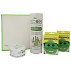 more details on Eco Egg Household Cleaning Set.