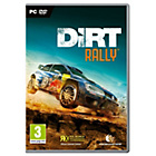 more details on DiRT Rally Legends Edition PC Pre-order Game.