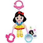 more details on Chicco Snow White Stroller Doll.