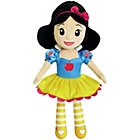 more details on Chicco Disney Princess Snow White Doll.