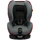 more details on Graco Coast Group 1 Car Seat - Oxford.