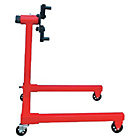more details on Hilka 82951250 1250lbs Engine Stand.
