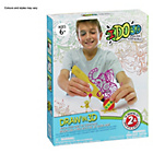 more details on IDO3D Activity Set - Zoo Animals.