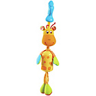 more details on Tiny Love Wind-Chime Baby Giraffe Baby Toy.