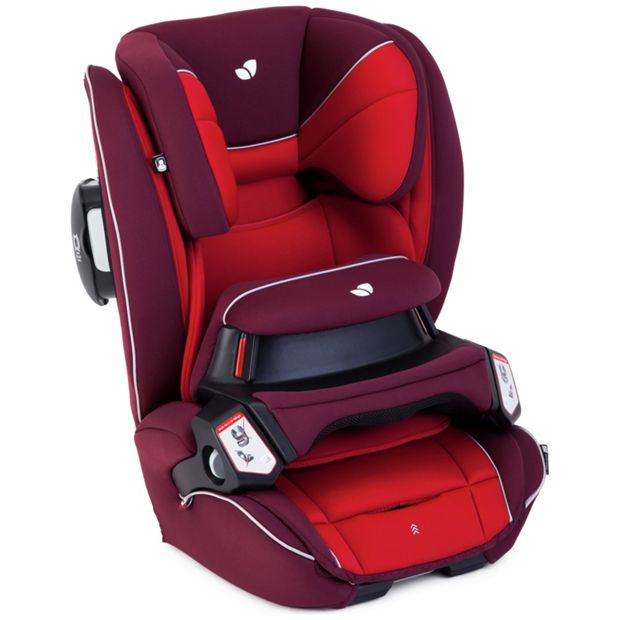 Buy Car Booster Seat Online