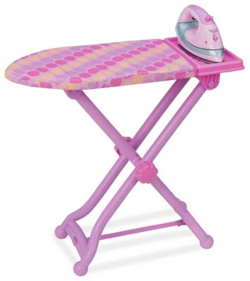 buy wooden ironing boards and covers at your. Black Bedroom Furniture Sets. Home Design Ideas