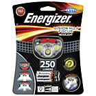 more details on Energizer Vision HD Focus 250 Lumens Headlight.